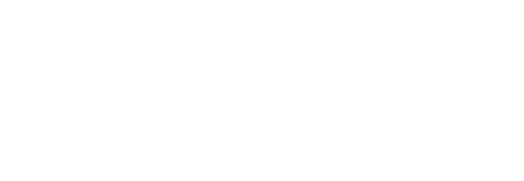 Absolutely Creative Customs Logo White